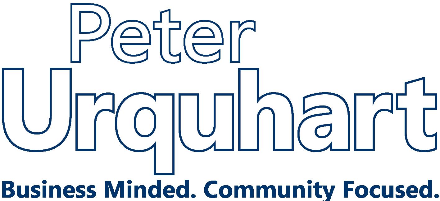 Peter Urquhart